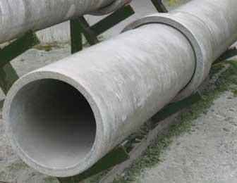 Устанавливаем асбестовую трубу для дымохода – особенности и методы монтажа